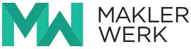 Makler Werk Baufinanzierungen
