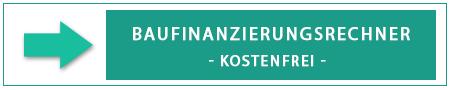 Baufinanzierungsrechner Köln
